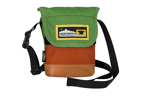 Mountainsmith Trippin Pouch