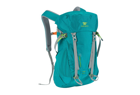 Mountainsmith Clear Creek 25 Backpack - Women's
