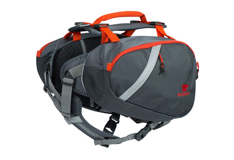 Mountainsmith K-9 Pack - Small