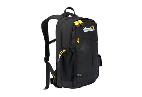 Mountainsmith Divide Backpack