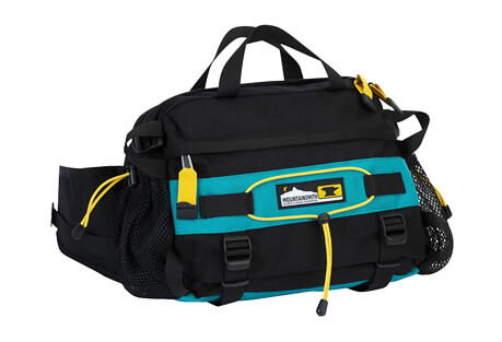 Mountainsmith Tour Classic Pack