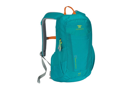 Mountainsmith Clear Creek 15 Backpack - Women's