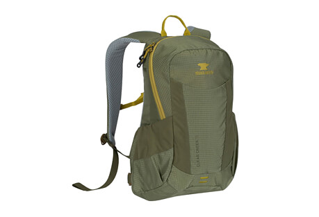 Mountainsmith Clear Creek 15 Backpack