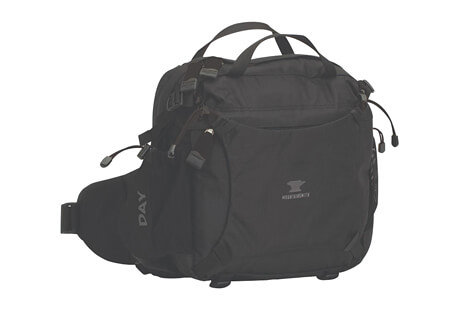Mountainsmith 2020 Day Pack