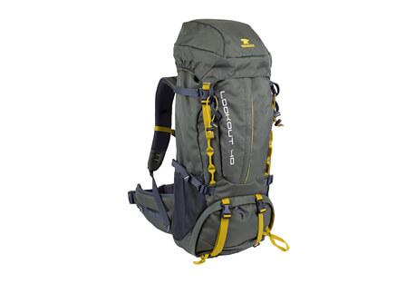 Mountainsmith Lookout 40 Backpack