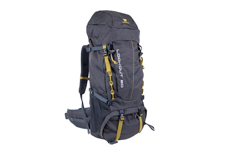 Mountainsmith Lookout 60 Backpack