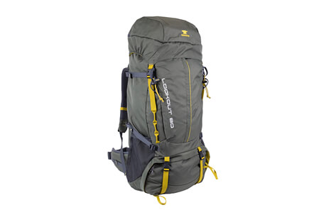 Mountainsmith Lookout 80 Backpack