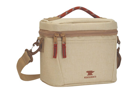 Mountainsmith The TakeOut Cooler