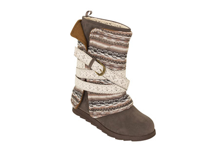 MUK LUKS Nikki Boot - Women's