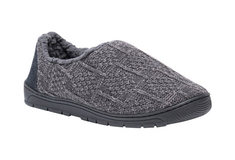 MUK LUKS John Slippers - Men's