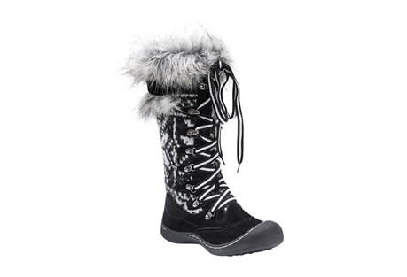 MUK LUKS Gwen Waterproof Snow Boots - Women's