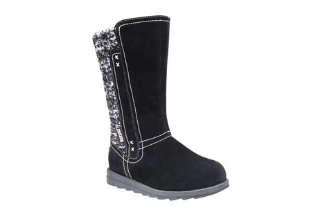 MUK LUKS Stacy Boots - Women's