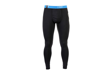 MyPakage Pro Series First Layer Bottom - Men's