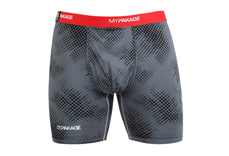 MyPakage Pro IceFil Boxer Brief