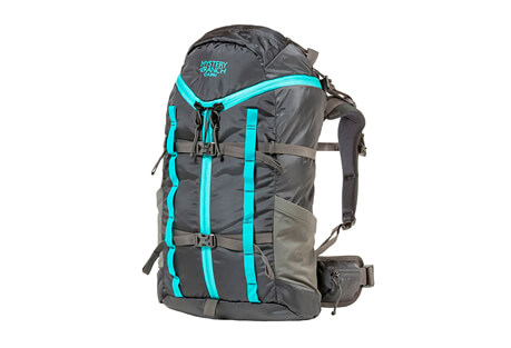 Mystery Ranch Cairn 32L Backpack - Women's