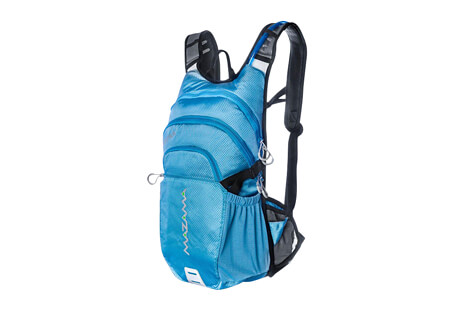 Mazama Designs Kapka Hydration Pack
