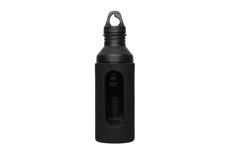 Mizu G7 Glass Bottle
