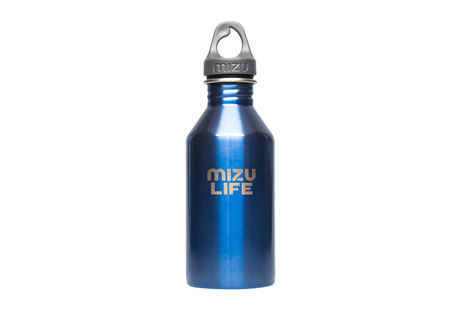 Mizu M6 Stainless Steel Bottle