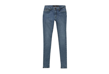 Nikita Royal Jeans - Women's