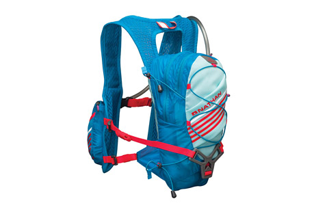 Nathan Zeal Hydration Pack