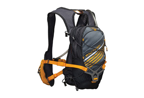 Nathan Zelos Hydration Pack