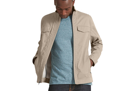 Nau Introvert Work Jacket - Men's