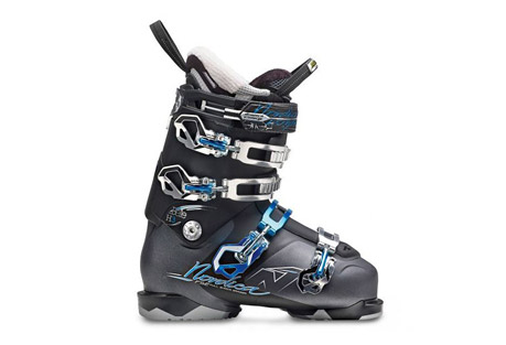 Nordica Belle H3 Ski Boots - Womens 2015