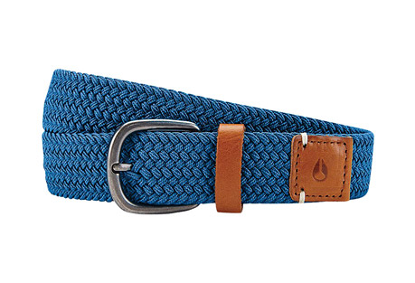 Nixon Extend Belt - Men's
