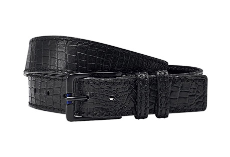 Nixon Mercer Belt - Men's