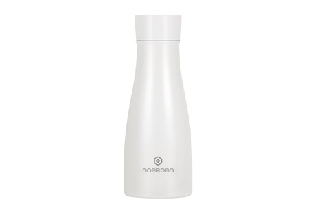 Noerden LIZ 350ml / 12oz Smart Bottle