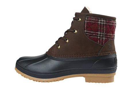 Northside Meredith Boots - Women's