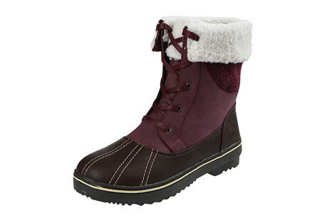 Northside Cambell Boots - Women's