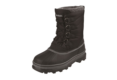 Northside Back Country WP Boots - Men's