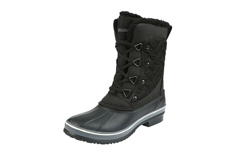 Northside Modesto WP Boots - Women's