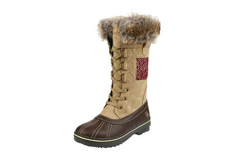 Northside Bishop Boots - Women's