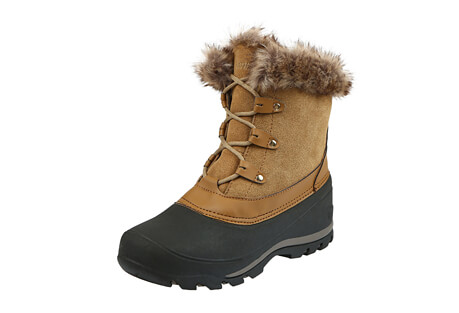 Northside Fairfield Boots - Women's