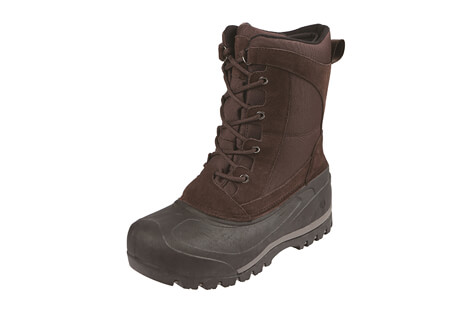 Northside Mt. Baker Boots - Men's