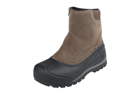 Northside Billings Boots - Men's