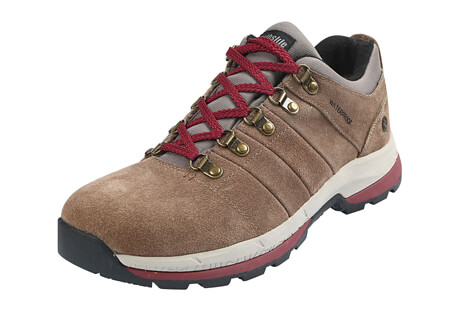Northside Hammond WP Shoes - Men's