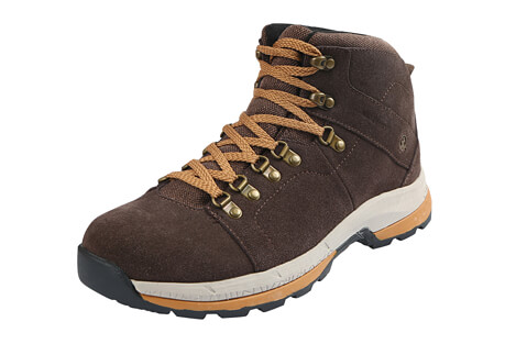 Northside Larrabee Mid WP Boots - Men's