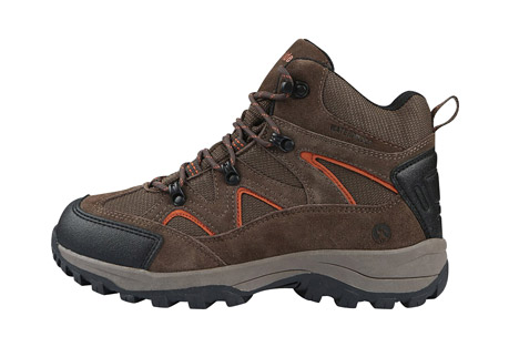 Northside Snohomish WP Boots (Wide) - Men's