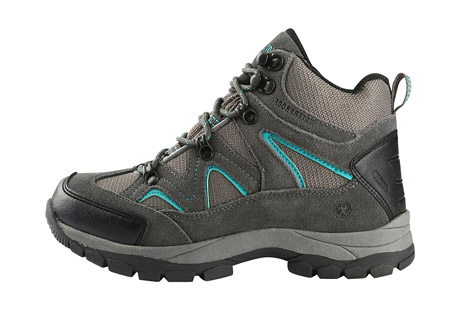 Northside Snohomish WP Boots - Women's