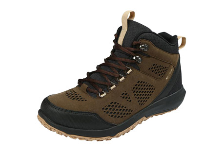 Northside Benton Mid WP Boots - Men's