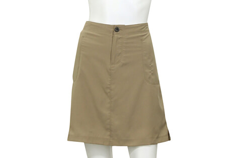 North River Apparel Skort 18