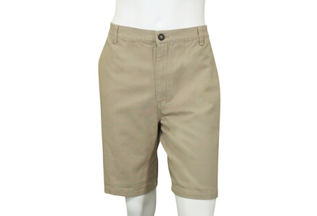 North River Apparel Cotton Canvas 6