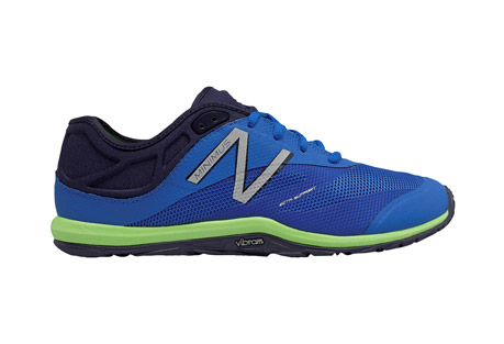 New Balance 20 v6 Shoes - Men's