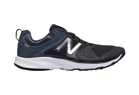 New Balance 777 v2 Shoes - Men's