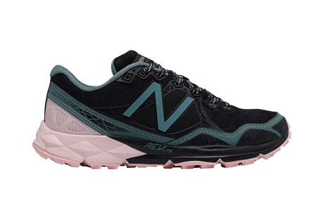 New Balance 910 v3 Shoes - Women's