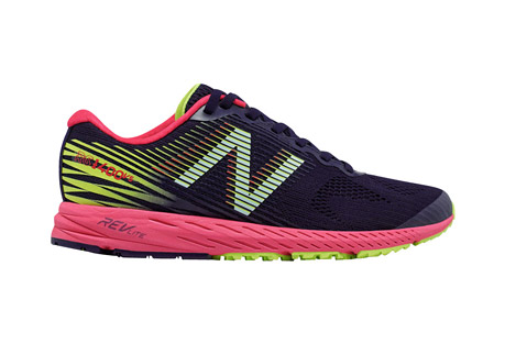 New Balance 1400 v5 Shoes - Women's
