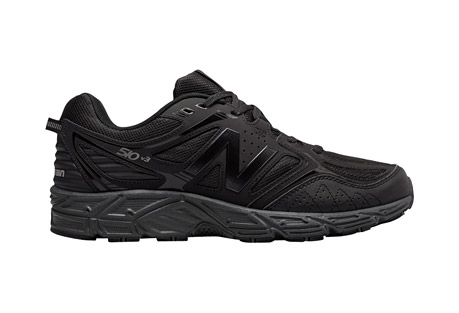 New Balance 510 v3 Shoes - Men's